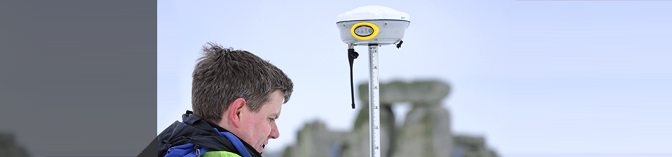 GPS | Survey GPS/GIS system | Integrated GNSS System